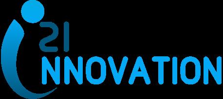 i21 Innovation